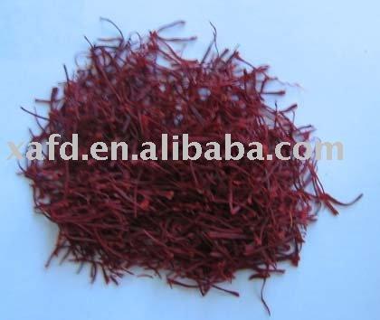 organic dry safflower tea,flower tea,organic herbs tea,hong hua tea
