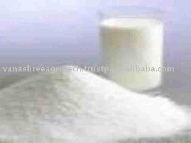 how to make milk powder at home in hindi