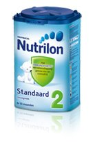 Nutrilon standaard 2_Infant milk/Baby milk/baby food/ infant formula/baby formula