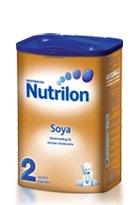 Nutrilon Soya 2
