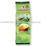 Premium Jasmine tea - 200grs