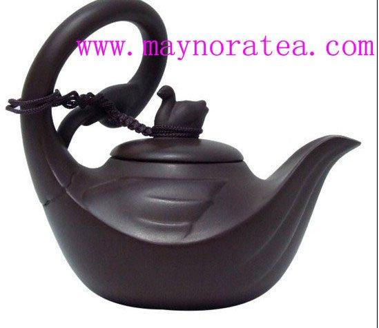 teas,tea set,tea bags,herbal teas,herb tea,Chinese tea,oolong tea,loose tea,china tea,organic tea