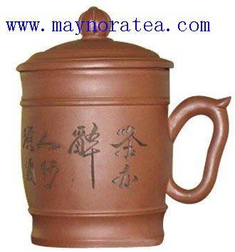 jweight loss tea,loose green tea,pu'er tea,puer tea,tea accessories,Jasmine Oolong tea