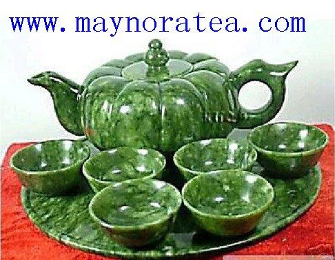 Bailin Gongfu Black Tea,oolong tea,loose tea,china tea,organic tea,jasmine tea,wholesale tea,tea who