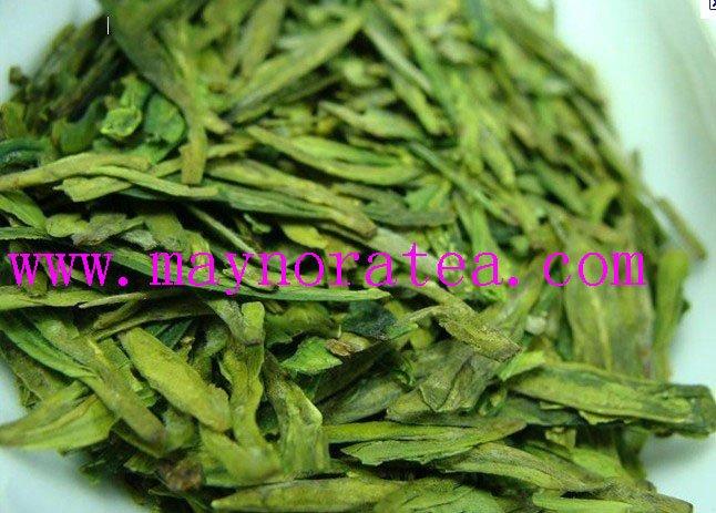 chinese green tea,china green tea,red tea,jasmine green tea,weight loss tea,loose green tea,pu'e