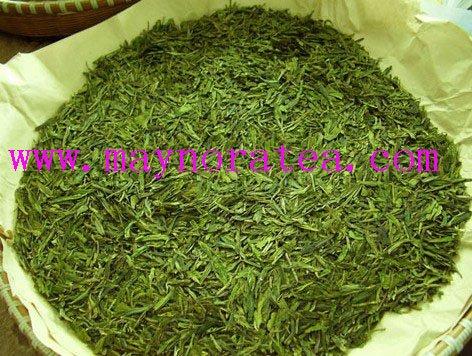 organic green tea,chinese green tea,china green tea,red tea,jasmine green tea,weight loss tea