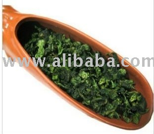 Taiwan Alishan Oolong Tea,Tieh-Kuan-Yin Tea,China Green Tea,spring green tea,black tea,black tea tin
