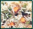 Super Kernel Basmati Extra Long Grain Rice