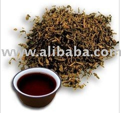 Chinese tea gift,compressed pu er tea,compressed pu-erh tea,dragon ball tea,great red robe tea,green
