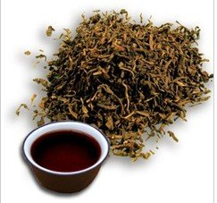 Taiwan Alishan Organic Oolong tea,Lemon black tea,Organic Jasmine Tea,Laspsang Souchong chinese tea