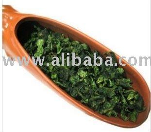 dragon ball tea,great red robe,green tea,green tea extract,green tea powder,green tea tin,herb tea