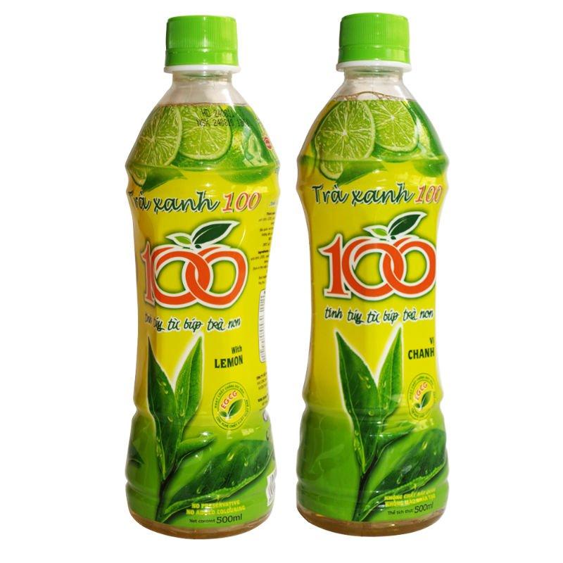 mr. green soda for sale