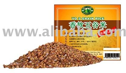 VQ 5 Grain Rice products,Malaysia VQ 5 Grain Rice supplier
