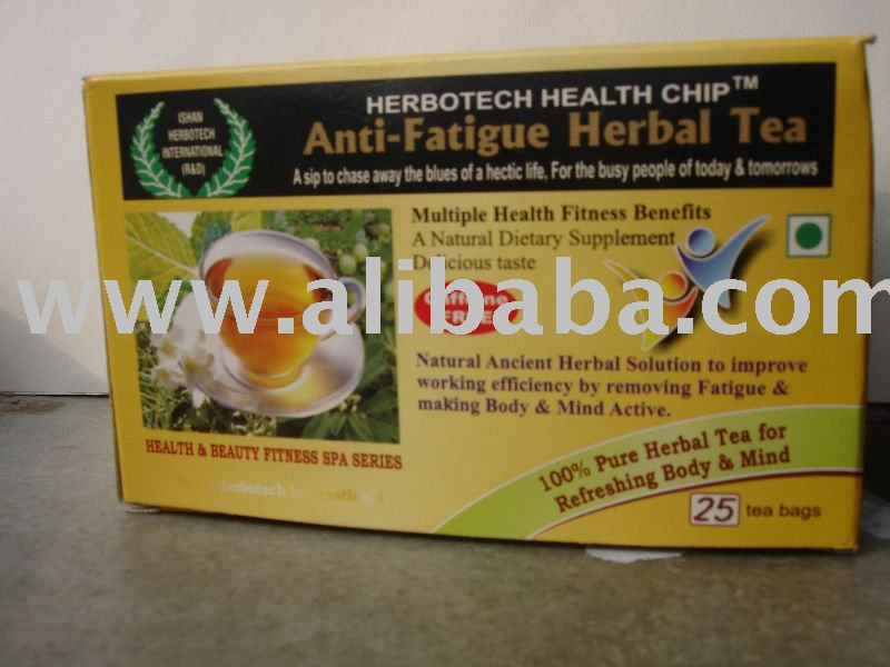 anti fatigue herbal tea products india anti fatigue herbal tea supplier. Black Bedroom Furniture Sets. Home Design Ideas