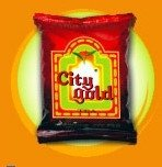 Premium Quality City Gold Tea Poly Pack(1 KG)