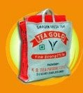 Premium Quality Tea Gold(5 KGS)