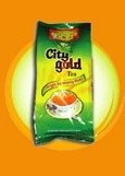 Magic Economy City Gold Tea Poly Pack(500 gm Pack)