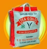 Premium Quality Tea Gold(25 KGS)
