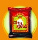 Premium Quality City Gold Tea Poly Pack(500 GMS)