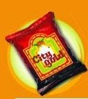 Premium Quality City Gold Tea Tea Sachet(Rs. 5/- Pack)