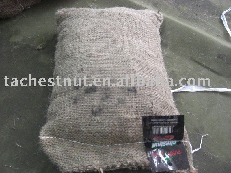 chestnut (Size:10kg gunny bag)