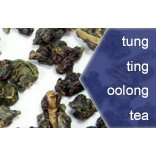 Formosa Tung Ting Oolong Tea