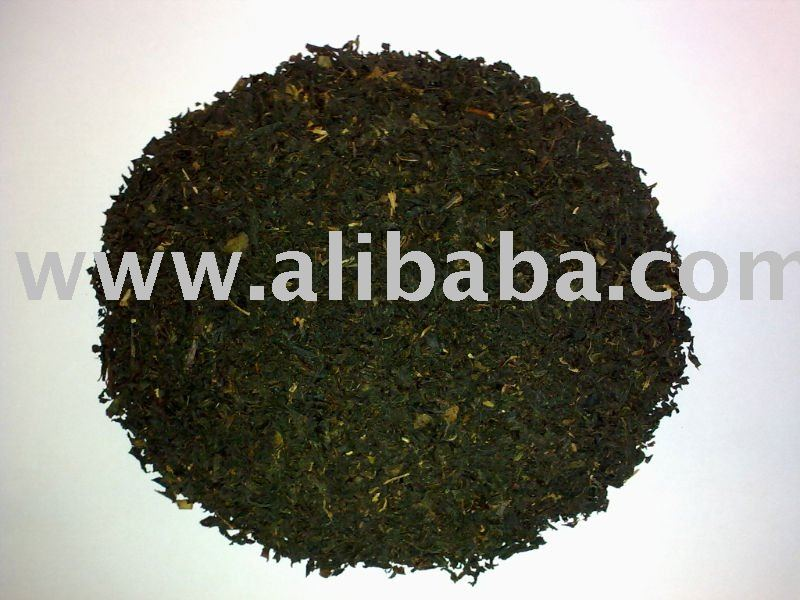 pure persian Black Tea