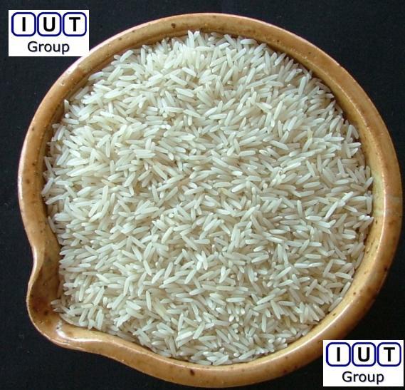 1121 Sella Parboiled Best Premium Indian Rice