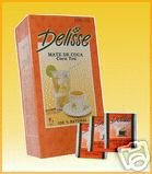 Coca Tea Delisse