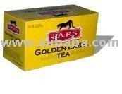 PARS TURKISH BLACK TEA