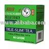 Regular Strength Dieters' II True-Slim Tea