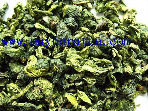 dragon ball tea,great red robe tea,green tea,green tea extract,green tea powder,green tea tin,herb t