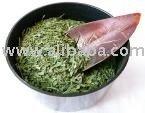 Japan Matcha Green Powder Tea