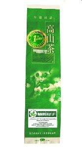 Loose Leaf Jiaogulan tea in 30gr