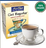 Tea -  Get Regular Tea