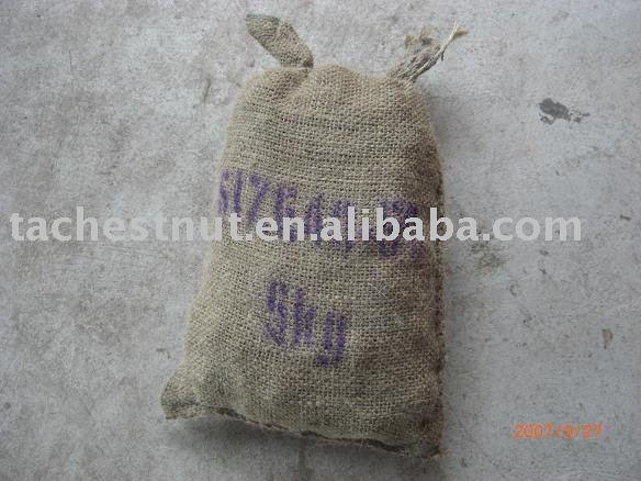 chestnut (Size :5kg gunny bag)