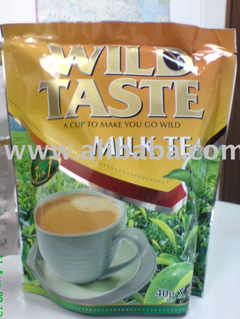 Malaysia milk tea products,Singapore Malaysia milk tea ...