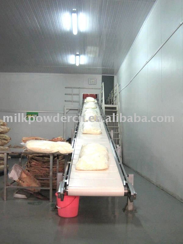 Milk Powder 25kg
