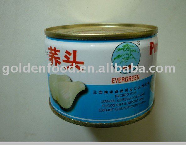 food seasoning Chinese bulbous onion