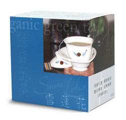 Snow  Lotus  Holy Tea Bag (Tibet Natural Product)