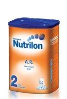 Nutrilon A.R.2
