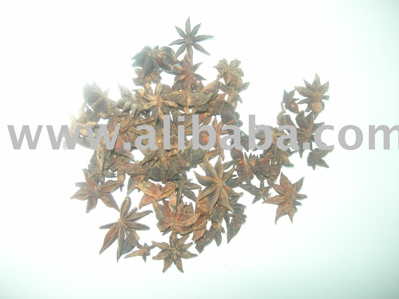 how to use star anise in food