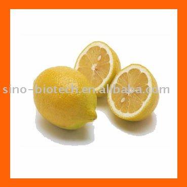 Ascorbic acid (Vitamin C)USP/BP/FCC/EP