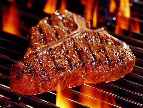 halal meat - halal beef -  cattle  -  livestock  - cows
