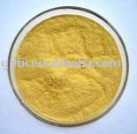 prolamin in corn film forming coating agent Zein