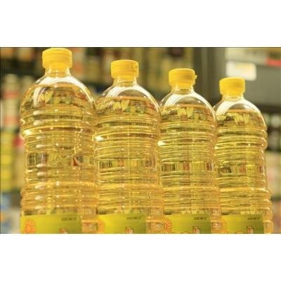 HIGH QUALITY REFINED SUNFLOWER OIL FOR SALE