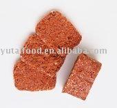 Halal Food Corned Beef