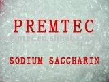 sodium saccharin price