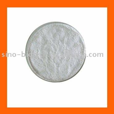 DL-Alanine/fine chemical