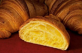 how to make pastry margarine